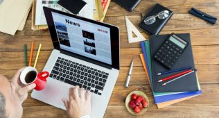«мулкдор» сайти журналистларни ишга таклиф қилади