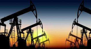 Нефть ишлаб чиқарувчи давлатлар ақш президентининг нархни тушириш чақириғини эътиборсиз қолдирди