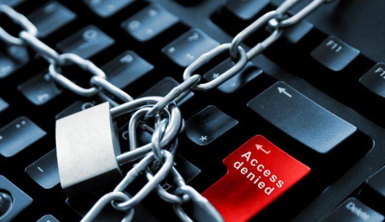 Ўзбекистонда интернетдаги сайтлардан фойдаланишни чеклаш тартиби белгиланди