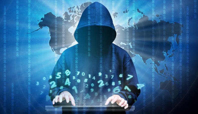 Facebook'даги аккаунтингиз сўнгги хакерлик ҳужумида бузиб кирилганини қандай аниқлаш мумкин?