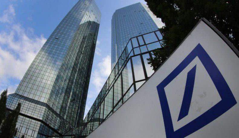 Deutsche Bank етарлича баҳо берилмаётган жаҳон валюталарини маълум қилди