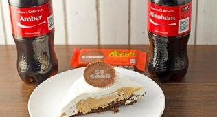 Бундан кейин болаларини фақат coca-cola ва пирог бериб боққан ота қамалди