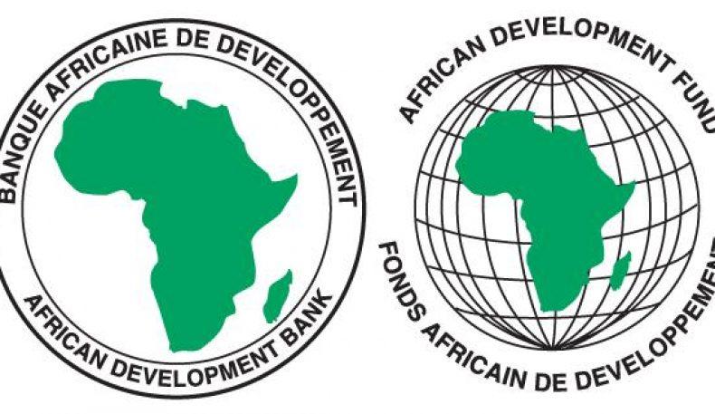 Африка тараққиёт банки
