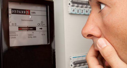 Электр энергияси нархи 16 ноябрдан бошлаб ошадиган бўлди — ҳукумат қарори