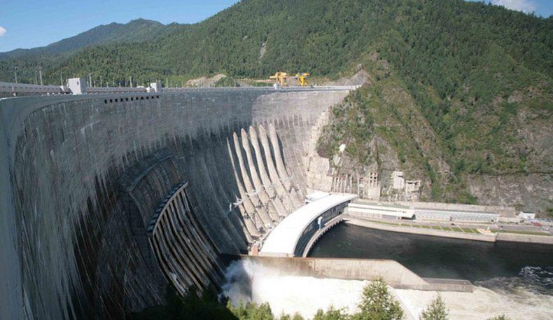 Ўзбекистонда 2020-2024 йилларда тўртта ГЭС қурилади