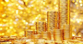 Олтин-валюта захиралари 25,29 млрд долларгача камайди