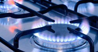 Хушхабар: фарғона водийсида газ таъминоти яхшиланади