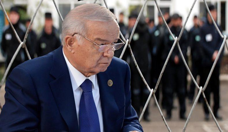 Ўзбекистон бош прокуратураси вакили авваллари «террористик оқимга алоқадор» деб сунъий айбловлар қўйилганини тан олди