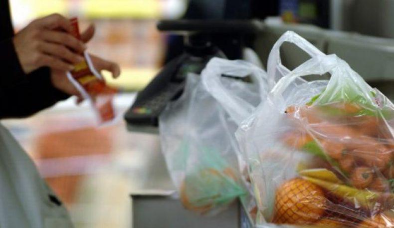 Ўзбекистон:Супермаркетлардаги пакетлар 250 сўм бўлибди!