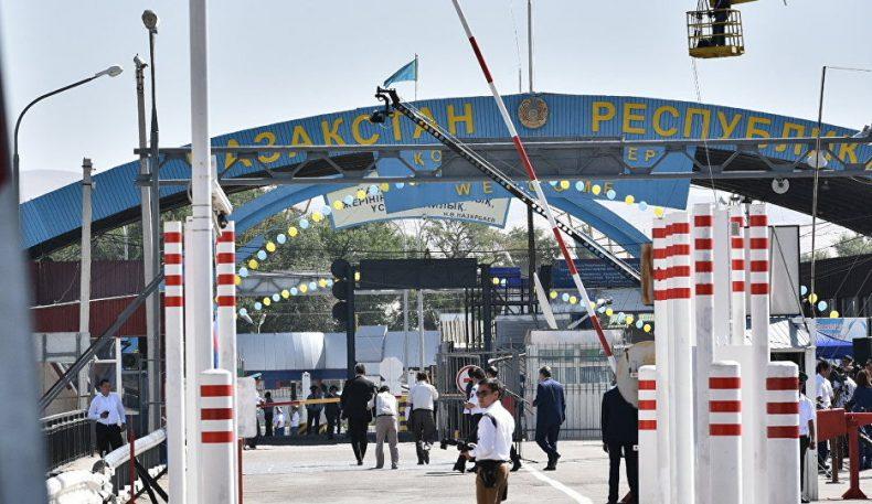 1-июлдан бошлаб вояга етмаганлар божхоналардан фақат паспорт билан чет элга чиқарилади