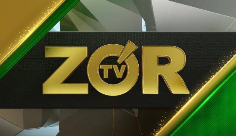 """Zo'r TV""ни судга беришмоқчи"