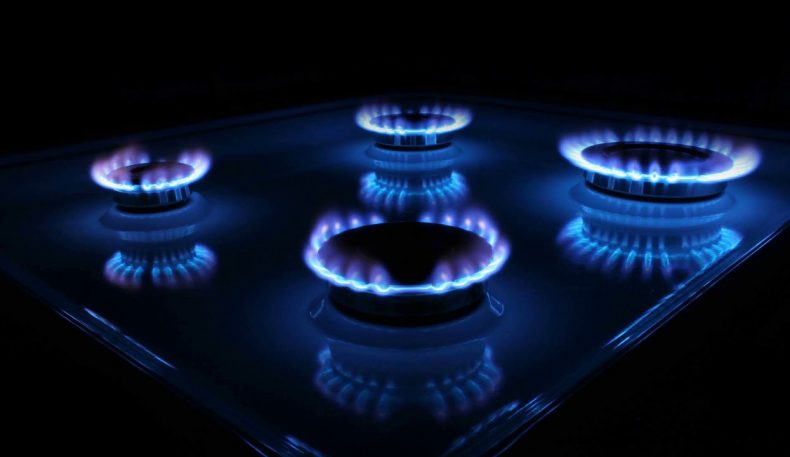 Америка компанияси қазиб оладиган газ ўзбек хонадонларига йўналтирилади