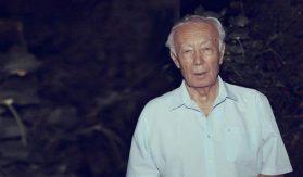 Рихсивой Муҳаммаджонов 79 ёшида вафот этди