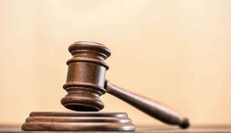 Тергов судьяси: у ким ва унинг ҳимоячи процессуал мақомини оширишдаги ўрни қандай?