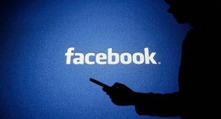 Facebook гуруҳли видеоқўнғироқлар хизматини ишга туширмоқда