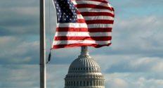 АҚШ конгрессига Хитойга коронавирус сабабли санкциялар қўллаш ҳақидаги қонун лойиҳаси киритилди