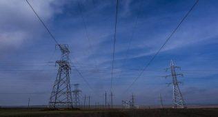 Ўзбекистон тожикистондан электр энергиясининг мавсумий импорт амалиётини бошлади