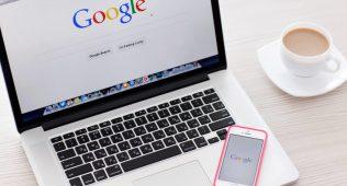 Google ва facebook ходимларига 2021 йилгача масофавий ишлаш имконини берди